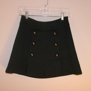 Urban Outfitters COPE Skirt